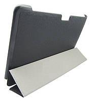 Чехол для планшета Samsung Smart Tab XE500T1C-A01 (slim case Suoshi)