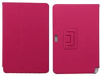 Чехол для планшета Samsung Smart Tab XE500T1C-A01 (чехол-книжка Suoshi)