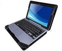 Чехол для планшета Samsung Smart Tab XE500T1C-A01 (чехол для планшета с докстанцией)