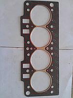 Прокладка головки блока цилиндров Заз славута 1103, Сенс Sens (V-1,3) с герметиком