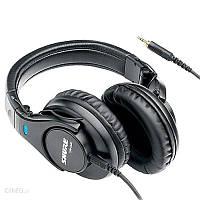 Навушники без мікрофону Shure SRH440