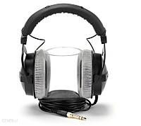 Навушники без мікрофону Beyerdynamic DT 770 PRO 80 Ohm