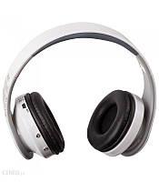 XX.Y Dynamic 10 HP-8810 White