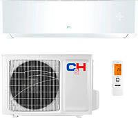Кондиционер сплит-система COOPER&HUNTER CH-S09FTXAM2S-WP (Wi-Fi)
