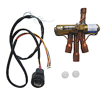 Клапан 4-ходовой Fairland IPHC45 6110210000