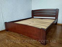 """Кровать двуспальная из массива дерева от производителя """"Martini"""", фото 3"""