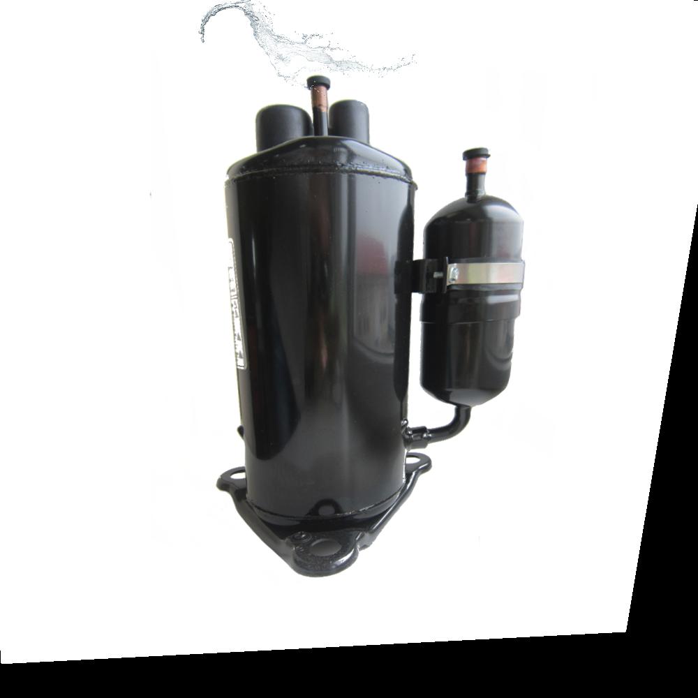 Компрессор осушителя Apex QXC-25K (универсальный к серии AQ)