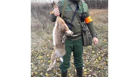 Повязка сигнальная для охоты LeRoy, фото 2