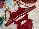 Комплект жіночий,мереживо,ТМ Mandhari, фото 4