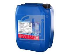 Концентрат радиатора стандартный  (тип G11)  FE22270