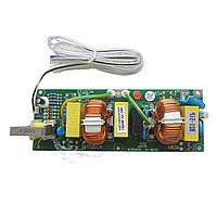 Пластина сетевого фильтра Fairland IPHC28 033092000000