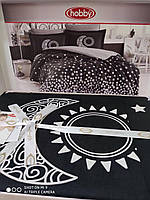 Комплект постельного белья, поплин 200*220 см