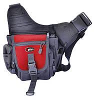 Сумка Carp Zoom Street Style Bag Chest