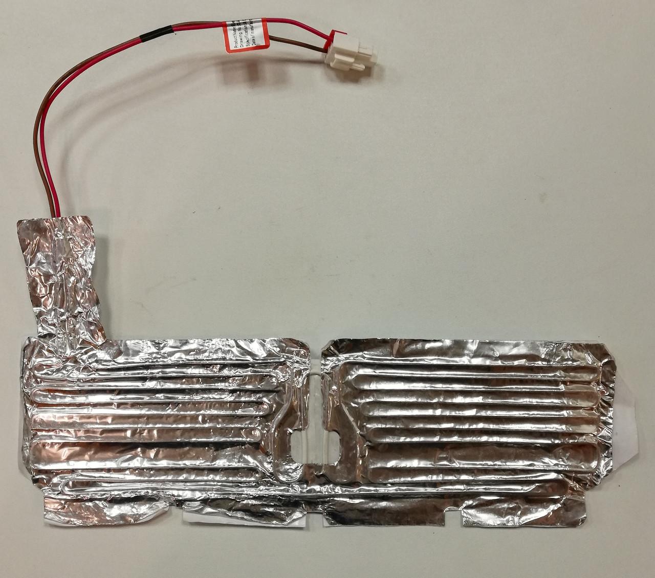 Тэн каплепада для холодильника Samsung DA47-00038B