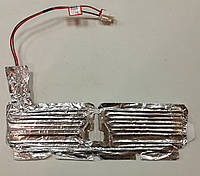 Тэн каплепада для холодильника Samsung DA47-00038B, фото 1