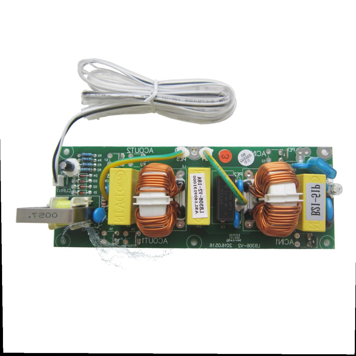 Плата (033090060000A26) к тепловому насосу Fairland IPHC28