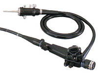 Бронхофиброскоп Pentax FB-19TV