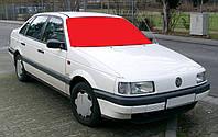 Стекло лобовое VW Passat B3, B4 полоса (пр-во SAFE GLASS Украина) ГС 102774 (предоплата 250 грн)