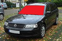 Стекло лобовое VW PASSAT B5 1996-05г. (пр-во AGС Россия) ГС 104110 (предоплата 600 грн)