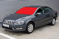 Стекло лобовое VW Passat B7 после 2010г. (пр-во AGС Россия) ГС 101349 (предоплата 1250 грн)