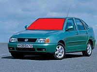 Стекло лобовое VW POLO 1994-99г. седан, комби (пр-во FUYAO) ГС 103732 (предоплата 350 грн)