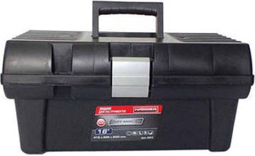 Ящик для инструмента Haisser 90012