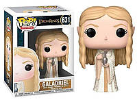 Фигурка Funko Pop Фанко Поп Галадриэль Властелин Колец The Lord of the Rings Galadriel 10 см - 222717