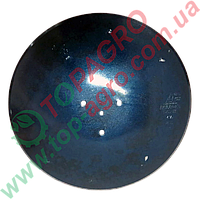 Диск плоский Ø=460 мм, h=4 мм, 4 отвори Horsch (Bellota), 24251103 (D5 4-1965-18R10)