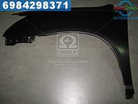 ⭐⭐⭐⭐⭐ Крыло переднее левое ЛЕКСУС RX 04-08 (производство  TEMPEST)  033 0283 311