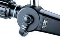 Портативные фибробронхоскопы Pentax FB-15BS; FB-15RBS, фото 1