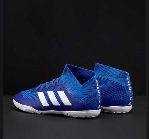 detskie-futzalki-adidas-original-0000q20q02