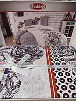 Комплект постельного белья из хлопка 200*220 см