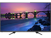 Телевизор LIBERTON 32 AS3HDTA1 SMART