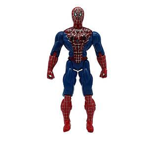 Игрушка Человек паук 19*10см, фото 2