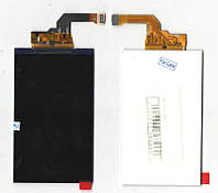 Дисплей (экран) LG E455 Optimus L5 II Dual