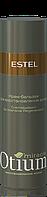 Крем-Бальзам Otium Miracle Для Сильно Поврежденных Волос 200Мл