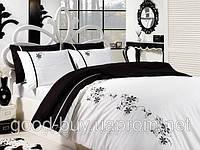Комплект постельного белья First choice Exclusive Exc-01 Beatrix