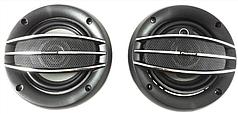 Автомобильные колонки автоакустика HLV TS-1074S 500W