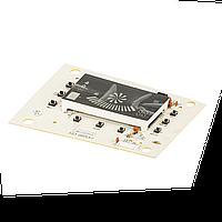 Дисплей осушителя Apex SP-07