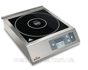 Плита индукционная SIRMAN IH 35* (после выставки, неоригинальная упаковка)