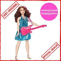 "Кукла Barbie ""Кем быть?"" DVF50-1"