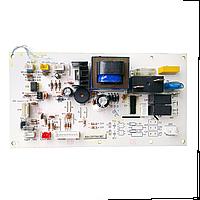 Контрольная плата осушителя Apex SP-06, фото 1