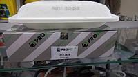 Фільтр повітряний Profit PR 1512-2628
