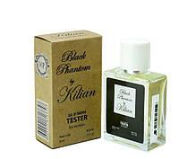 BLACK PHANTOM BY KILIAN TESTER 60ml