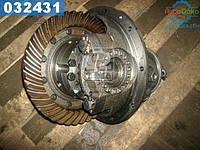 ⭐⭐⭐⭐⭐ Редуктор моста заднего ГАЗ 3309 (9х41) (производство  ГАЗ)  3309-2402010
