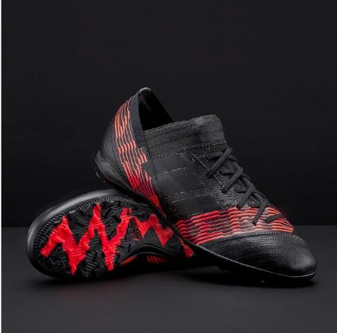 detskie-futbolnye-sorokonozhki-adidas-98q0z1