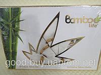 """Скатерть """" Bamboo life""""  pr-s01"""