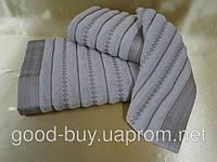 Комплект полотенец Saheser Towel  лицо+баня+салфетка Турция pr-c13