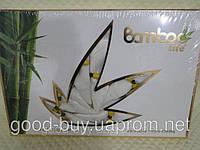 """Скатерть """" Bamboo life""""  pr-s02"""