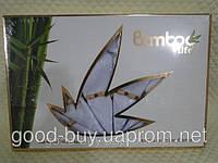 """Скатерть """" Bamboo life""""  pr-s03"""